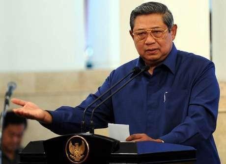 Konflik Sabah, SBY Instruksikan Menlu Marty Lindungi WNI