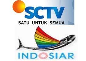 Penjelasan Induk SCTV Soal Nasib Karyawan Pasca Merger dengan Indosiar