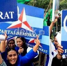 Bali Jadi Tuan Rumah Kongres Luar Biasa PD