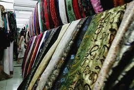 Aset BUMN Tekstil PT ISN Dijual Akibat Gugatan Ratusan Kayawannya