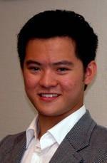 Menjadi Profesor di Usia 26, Irwin Yousept Siap Membangun Indonesia