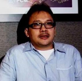 Pengakuan Adi Bing Slamet Jadi Korban Dukun