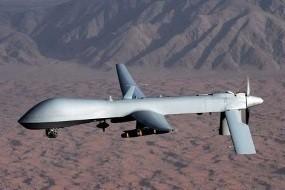 Jet Tempur Iran Coba Hadang Pesawat AS, Tapi Gagal