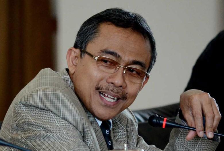 Berkaca Kasus Maia-Ahmad Dhani, UU Arbitrase Diusulkan Direvisi