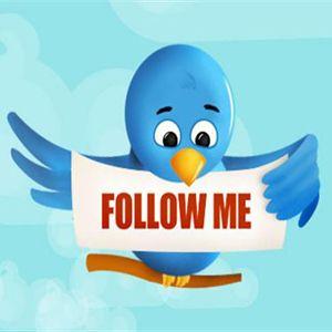 Twitter, Cermin Dunia Nyata atau Penggiring Opini?