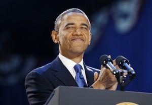 Presiden Obama Akan Buat 5 Monumen Nasional Baru di AS