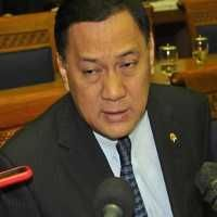 Agus Marto Jadi Gubernur BI, SBY Diminta Segera Tunjuk Menkeu Baru