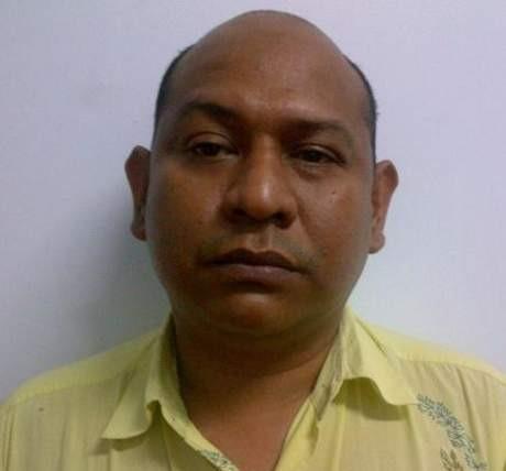 Kronologi Penangkapan Bos Narkoba Faisal di Plaza Indonesia