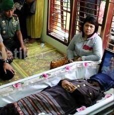 Di Medan, Ada 3 Kasus Penggerebekan yang Berakhir Pengeroyokan Polisi