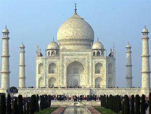 Pasca Tragedi Pemerkosaan, Turis Wanita ke India Berkurang 35%