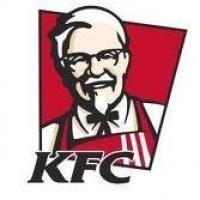 Sudah Punya 400 Gerai, KFC Masih Mau Tambah Puluhan Lagi