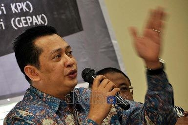 Bambang Soesatyo: Batalkan Kunker Komisi III ke 4 Negara Eropa!