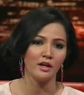 Rayu Novi untuk Dijadikan Istri, Eyang Subur Iming-imingi dengan Uang