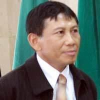 Gabung Nasdem, Gus Choi Siap Selamatkan Negara