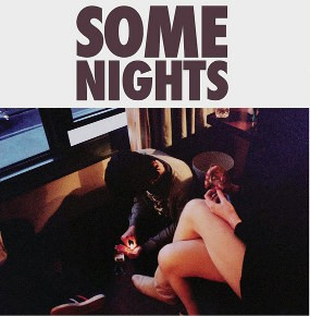 \Some Night\: Lets Have Fun. Together!