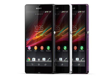 Yang Terbaik dari Sony, Kini Dalam Sebuah Smartphone