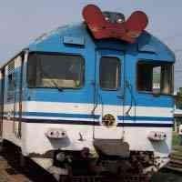 6 Proyek Kereta Api di Jabodetabek
