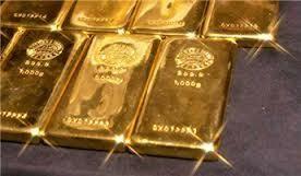 Harga Emas Terus Anjlok, Apakah Ini Saat Tepat untuk Investasi?
