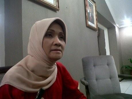 PDIP Tampik Kisruh Mega-Rustri Berbuntut Pencoretan di Pilgub Jateng