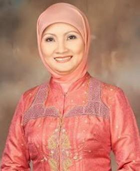 Disingkirkan dari Pilgub Jateng, Rustri Ogah Jadi Caleg PDIP