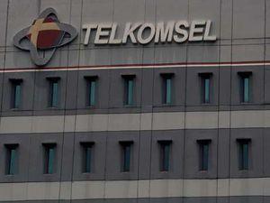 Hakim Pailit Diberi Sanksi MA, Telkomsel: Ini Sinyal Positif