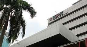 Kasus Dana Bansos, KPK Periksa 3 Hakim Tipikor di Bandung
