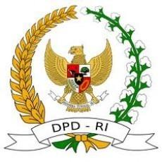 Kemendikbud Didesak DPD RI Untuk Evaluasi UN 2013