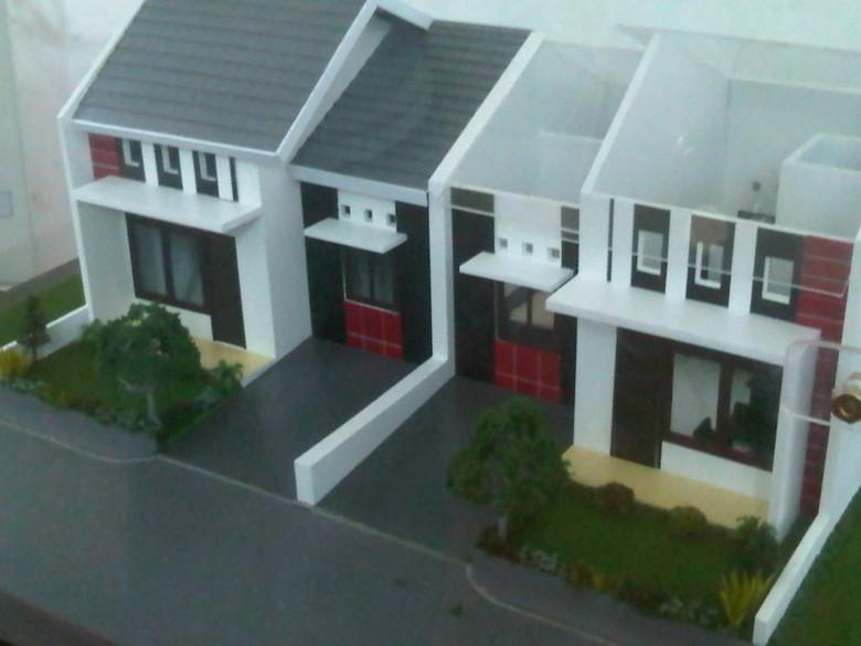 Ini Dia Daftar Harga dan Lokasi Rumah Murah di Bekasi