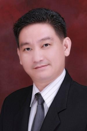 Andreas Kagawa (vmware)