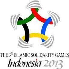 Menpora Putuskan Islamic Solidarity Games Dipindah ke Jakarta