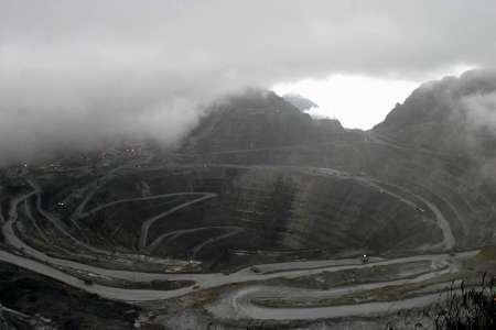 Cadangan Emas Freeport di Papua 1.899 Ton, Bakal Digarap Hingga 2042