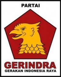 Desmon: Coret Caleg Oportunis yang Muncul di PDIP dan Gerindra!