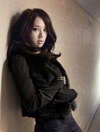 5 Perempuan Cantik yang Bikin Kim Jong Kook Luluh