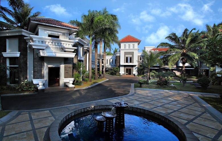 Hotel Acacia Anyer (acacia-hotel.com)