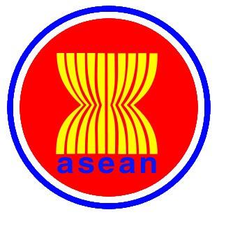 Jelang Pasar Bebas 2015, Negara ASEAN Berlomba-lomba Sebar Intelejen