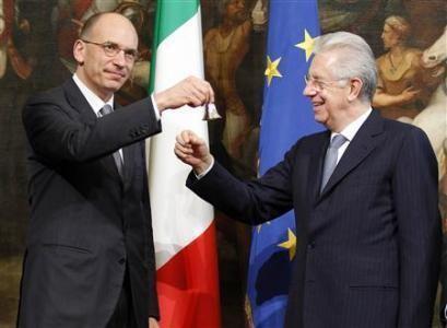 Usai Tembak 2 Polisi di Italia, Pelaku: Tembak Saya, Tembak Saya!