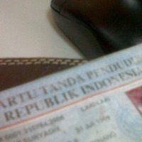 NXP Pasok 172 Juta Chip e-KTP Indonesia