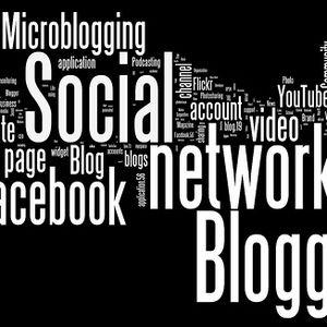 Peran Media Sosial dalam Pendidikan