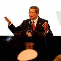 Era Orde Baru, Presiden Umumkan BBM Naik 2 Jam Sebelum Kenaikan Harga
