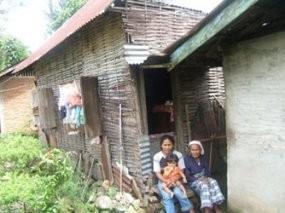 BBM akan Naik, Pemerintah Siapkan 4 Kompensasi untuk Orang Miskin