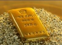 Antam Jual Emas Rp 1,55 Triliun Selama 3 Bulan Pertama di 2013