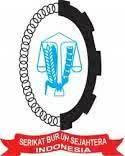 May Day, Sesama Buruh Berebut Logo Organisasi di Pengadilan