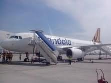 Mandala Airlines Tawarkan Promo Tiket Makin Rame, Makin Murah