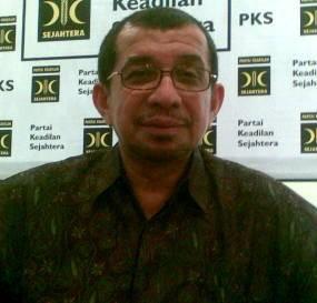 Dana PKH Terus Ditambah, Data Penerima Harus Makin Valid