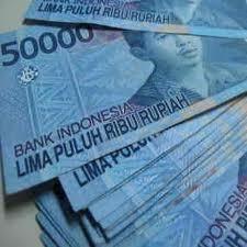 BI: Penipuan dan Pemalsuan Uang oleh Eyang Aswong Pakai Modus Lama