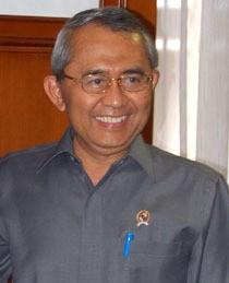 Jalur Pantura Jawa & Lintas Timur Sumatera Diperbaiki Persiapan Mudik