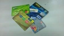 Transfer Dana via ATM ke Seluruh Bank Dikenakan Biaya Rp 5.000 per Transaksi