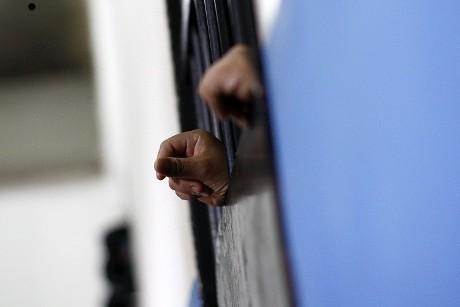 Mengejutkan! Tahanan Berhasil Kabur dari Penjara Paling Ketat di Rusia