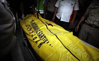Kapolri: Teroris di Bandung & Jateng Terlibat Perampokan di Cakung & Grobogan
