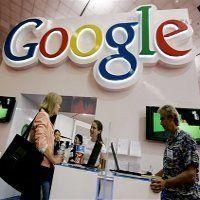 10 Pencarian Terpopuler Google Indonesia